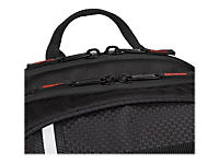 TARGUS TSB949EU 39,6cm 15,6Zoll laptop Backpack - Produktdetailbild 4
