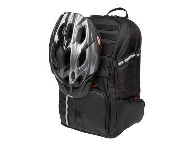 TARGUS TSB949EU 39,6cm 15,6Zoll laptop Backpack