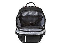 TARGUS TSB949EU 39,6cm 15,6Zoll laptop Backpack - Produktdetailbild 13