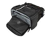 TARGUS TSB949EU 39,6cm 15,6Zoll laptop Backpack - Produktdetailbild 7