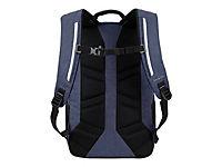 TARGUS Urban Explorer 39,62cm 15,6Zoll Laptop Backpack Blau - Produktdetailbild 3