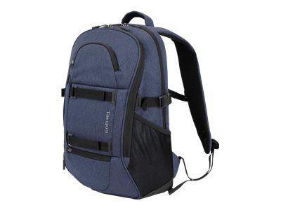 TARGUS Urban Explorer 39,62cm 15,6Zoll Laptop Backpack Blau