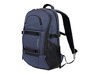 TARGUS Urban Explorer 39,62cm 15,6Zoll Laptop Backpack Blau - Produktdetailbild 10