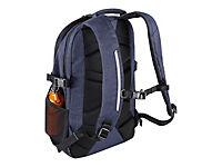 TARGUS Urban Explorer 39,62cm 15,6Zoll Laptop Backpack Blau - Produktdetailbild 7
