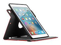 TARGUS VersaVu iPad Air Pro 9.7 und Air2,1 Tablet Case Red - Produktdetailbild 5