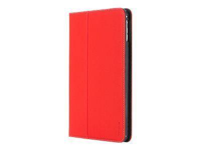 TARGUS VersaVu iPad Air Pro 9.7 und Air2,1 Tablet Case Red