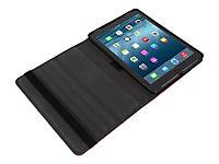 TARGUS VersaVu iPad Air Pro 9.7 und Air2,1 Tablet Case Red - Produktdetailbild 2