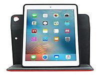 TARGUS VersaVu iPad Air Pro 9.7 und Air2,1 Tablet Case Red - Produktdetailbild 14