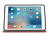 TARGUS VersaVu iPad Air Pro 9.7 und Air2,1 Tablet Case Red - Produktdetailbild 11