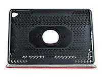 TARGUS VersaVu iPad Air Pro 9.7 und Air2,1 Tablet Case Red - Produktdetailbild 12
