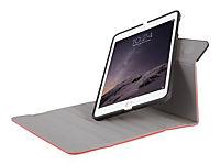 TARGUS Versavu iPad mini 1,2,3,4 Tablet Case Red - Produktdetailbild 5