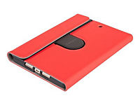 TARGUS Versavu iPad mini 1,2,3,4 Tablet Case Red - Produktdetailbild 8