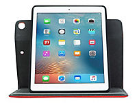 TARGUS VersaVu iPad Pro 26,67cm 10,5Zoll Red - Produktdetailbild 7