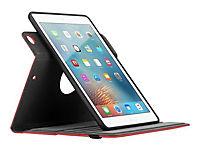 TARGUS VersaVu iPad Pro 26,67cm 10,5Zoll Red - Produktdetailbild 10