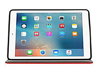 TARGUS VersaVu iPad Pro 26,67cm 10,5Zoll Red - Produktdetailbild 2