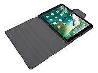 TARGUS VersaVu iPad Pro 32,76cm 12,9Zoll and Air 2 and Air Black - Produktdetailbild 3