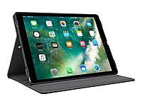TARGUS VersaVu iPad Pro 32,76cm 12,9Zoll and Air 2 and Air Black - Produktdetailbild 10