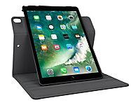 TARGUS VersaVu iPad Pro 32,76cm 12,9Zoll and Air 2 and Air Black - Produktdetailbild 9