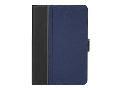 TARGUS VersaVu Signature iPad Pro 26,67cm 10,5Zoll Blue