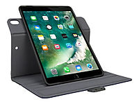 TARGUS VersaVu Signature iPad Pro 26,67cm 10,5Zoll Blue - Produktdetailbild 8