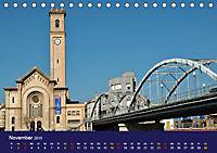 Tarragona (Tischkalender 2019 DIN A5 quer) - Produktdetailbild 11