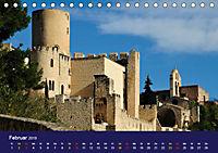 Tarragona (Tischkalender 2019 DIN A5 quer) - Produktdetailbild 2