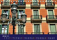 Tarragona (Tischkalender 2019 DIN A5 quer) - Produktdetailbild 1