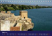 Tarragona (Tischkalender 2019 DIN A5 quer) - Produktdetailbild 3
