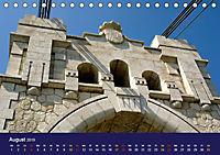 Tarragona (Tischkalender 2019 DIN A5 quer) - Produktdetailbild 8