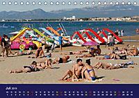 Tarragona (Tischkalender 2019 DIN A5 quer) - Produktdetailbild 7