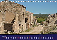 Tarragona (Tischkalender 2019 DIN A5 quer) - Produktdetailbild 6