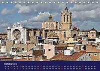 Tarragona (Tischkalender 2019 DIN A5 quer) - Produktdetailbild 10