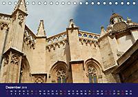 Tarragona (Tischkalender 2019 DIN A5 quer) - Produktdetailbild 12