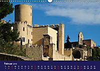 Tarragona (Wandkalender 2019 DIN A3 quer) - Produktdetailbild 10