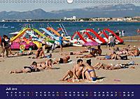 Tarragona (Wandkalender 2019 DIN A3 quer) - Produktdetailbild 12