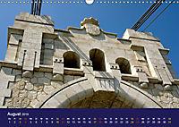 Tarragona (Wandkalender 2019 DIN A3 quer) - Produktdetailbild 8