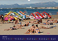 Tarragona (Wandkalender 2019 DIN A3 quer) - Produktdetailbild 7