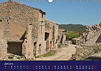 Tarragona (Wandkalender 2019 DIN A3 quer) - Produktdetailbild 6