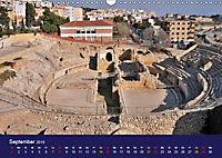 Tarragona (Wandkalender 2019 DIN A3 quer) - Produktdetailbild 9