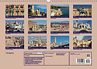Tarragona (Wandkalender 2019 DIN A3 quer) - Produktdetailbild 13