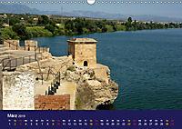 Tarragona (Wandkalender 2019 DIN A3 quer) - Produktdetailbild 3
