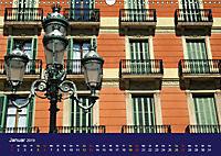 Tarragona (Wandkalender 2019 DIN A3 quer) - Produktdetailbild 1