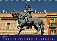 Tarragona (Wandkalender 2019 DIN A3 quer) - Produktdetailbild 4