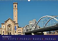 Tarragona (Wandkalender 2019 DIN A3 quer) - Produktdetailbild 11