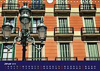 Tarragona (Wandkalender 2019 DIN A4 quer) - Produktdetailbild 1