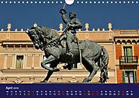 Tarragona (Wandkalender 2019 DIN A4 quer) - Produktdetailbild 4