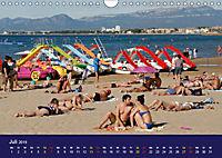 Tarragona (Wandkalender 2019 DIN A4 quer) - Produktdetailbild 7