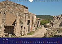 Tarragona (Wandkalender 2019 DIN A4 quer) - Produktdetailbild 6