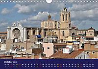 Tarragona (Wandkalender 2019 DIN A4 quer) - Produktdetailbild 10