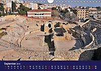 Tarragona (Wandkalender 2019 DIN A4 quer) - Produktdetailbild 9